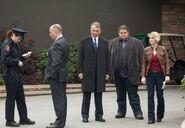 1x10 - Clarence Montgomery PROMO 3