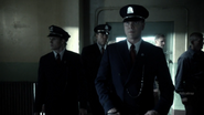 1x05 - Guy Hastings 57