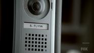 1x01 - Pilot 267