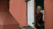 1x02 - Ernest Cobb 337