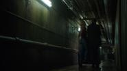 1x07 - Johnny McKee 184