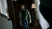 1x01 - Pilot 279