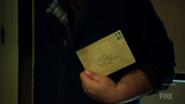 1x02 - Ernest Cobb 241