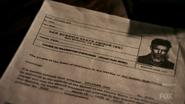 1x01 - Pilot 195
