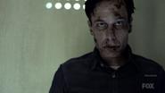 1x03 - Kit Nelson 201