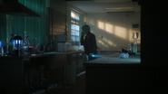 1x07 - Johnny McKee 140