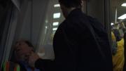 1x07 - Johnny McKee 148