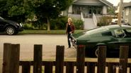 1x03 - Kit Nelson 125