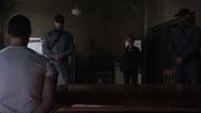 1x07 - Johnny McKee 98