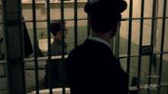 1x02 - Ernest Cobb 258