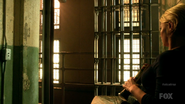 1x02 - Ernest Cobb 275