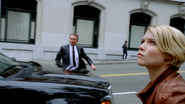 1x02 - Ernest Cobb 319