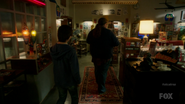 1x02 - Ernest Cobb 44