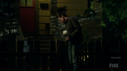1x03 - Kit Nelson 3