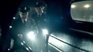 1x01 - Pilot 10