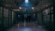 1x02 - Ernest Cobb 1