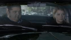 1x05 - Guy Hastings 145