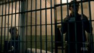 1x02 - Ernest Cobb 114