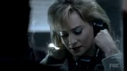 1x01 - Pilot 323