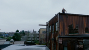 1x01 - Pilot 91