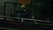 1x07 - Johnny McKee 197