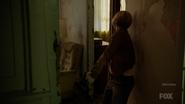 1x02 - Ernest Cobb 180