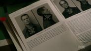1x02 - Ernest Cobb 52