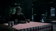 1x02 - Ernest Cobb 162