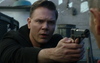 1x05 gunpoint