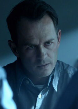 Inmate.Garrett.Stillman