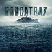 Podcatraz-iTunes-2