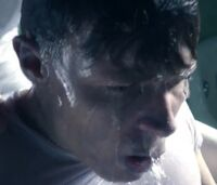 1x06 torture