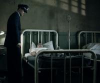 1x05 infirmary