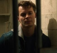 1x06 prison