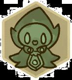 Speerit icon