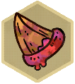 File:Bloody Fang Icon.png