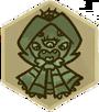 Sacha icon