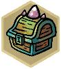 File:Mimic Icon.png