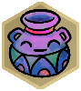 File:Clay Pot Icon.png