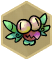 File:Eye Fly Icon.png