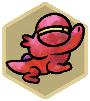 File:Suspicious Lizard Icon.png