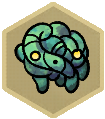 File:Gilly Salad Icon.png