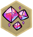 File:Crystal Dust Icon.png