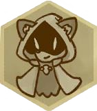 Foxy icon.png