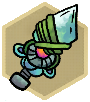 File:Weed Dagger Icon.png