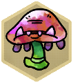 File:Bitryshroom Icon.png