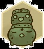 Cabriola icon