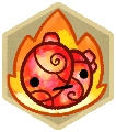 File:Fire Blood Icon.png