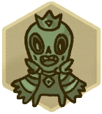 Skully icon