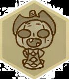 Javier icon